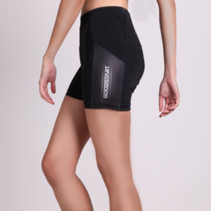 BB08 SPACE Cycling Shorts (W Serie) 7d91a00f8