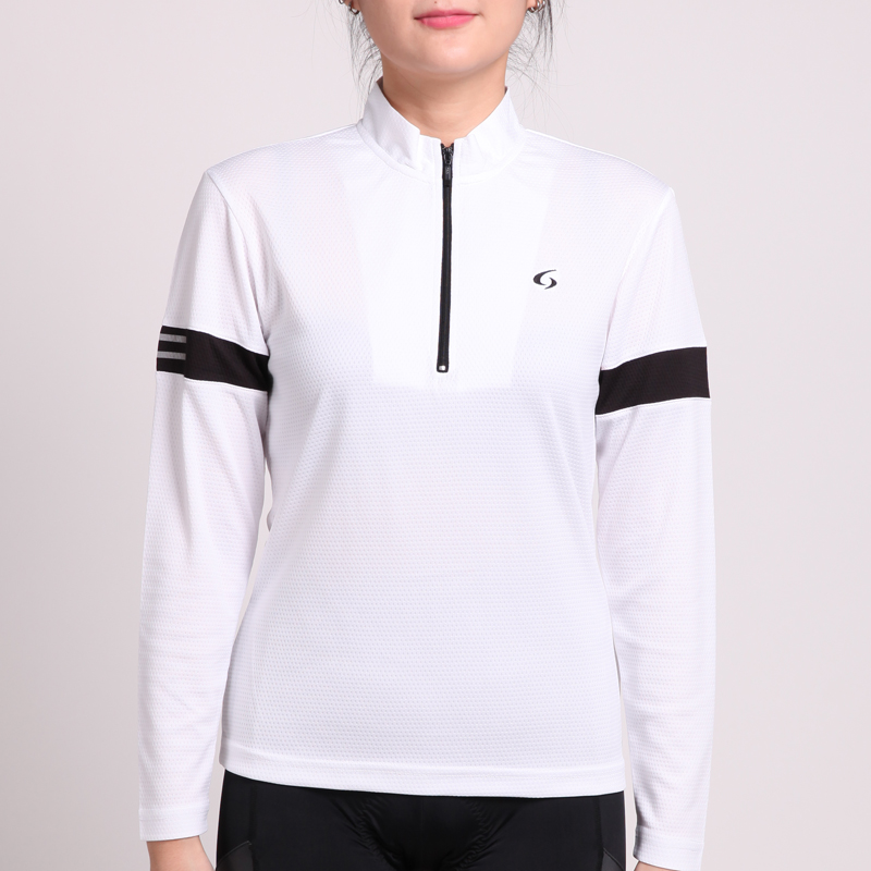 GS202 Cop (W Series) Long Sleeve 37448903f